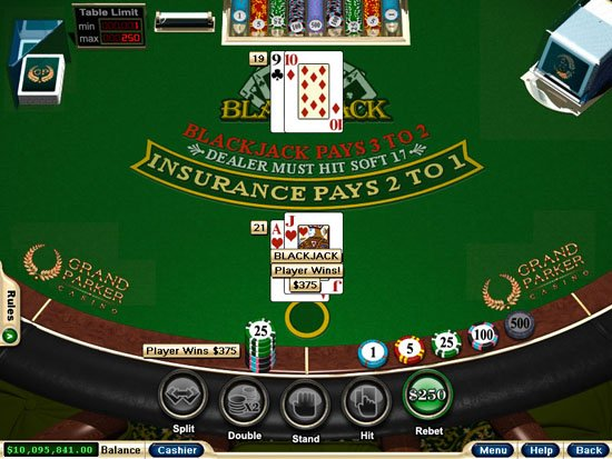 Red Hot Wild Slot Review & Free Instant Play Casino Game