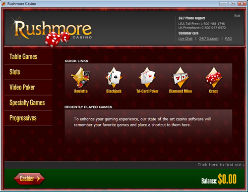 Play Casino Gaming, Wpt Free Online Poker, Online Casino For Real Money