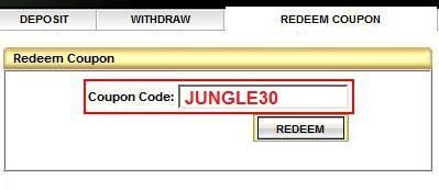 slots-jungle-no-deposit-coupon-code