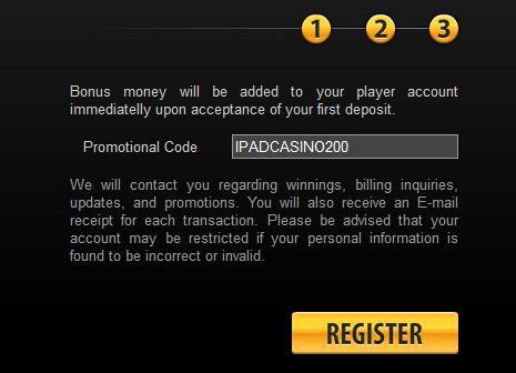 slotland bonus code