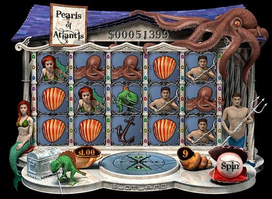 tn_slotland-casino-pearls-of-atlantis