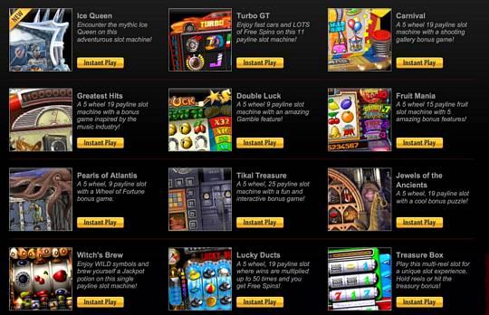 tn_slotland-games-1