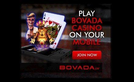 top 10 online casinos usa