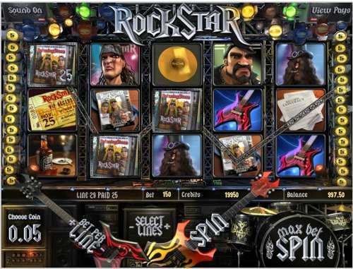 bovada-casino-rockstar-slots