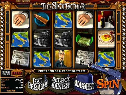 slotfather-500