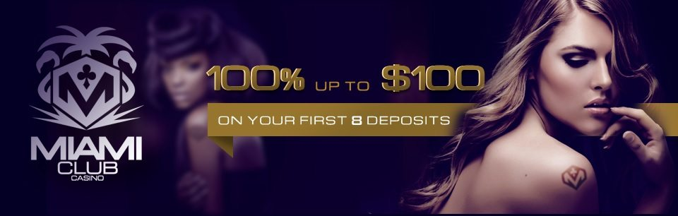 bonus code for club gold casino