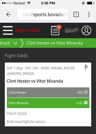 bovada-bet-step-2