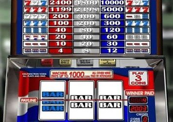 best online casino bonus codes burn the sevens online