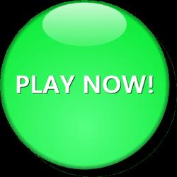 Bovada Casino Bonus Codes & Review