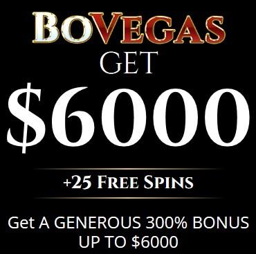 Raging Bull Deposit Bonus Code