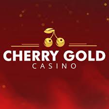 Cherry Casino Bonus Code 2017