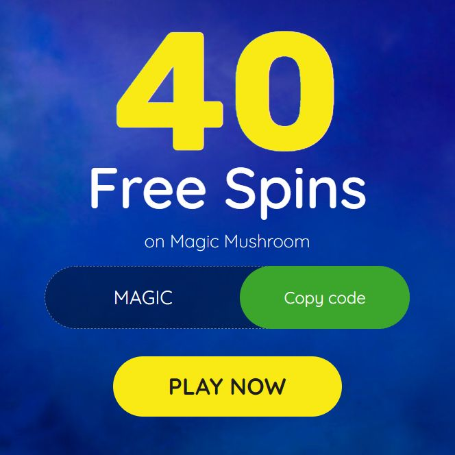 FreeSpin Casino No Deposit Bonus & Welcome Bonus Coupon Codes