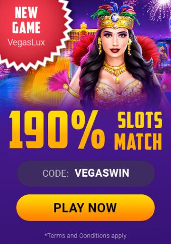 Australia players online slots real money